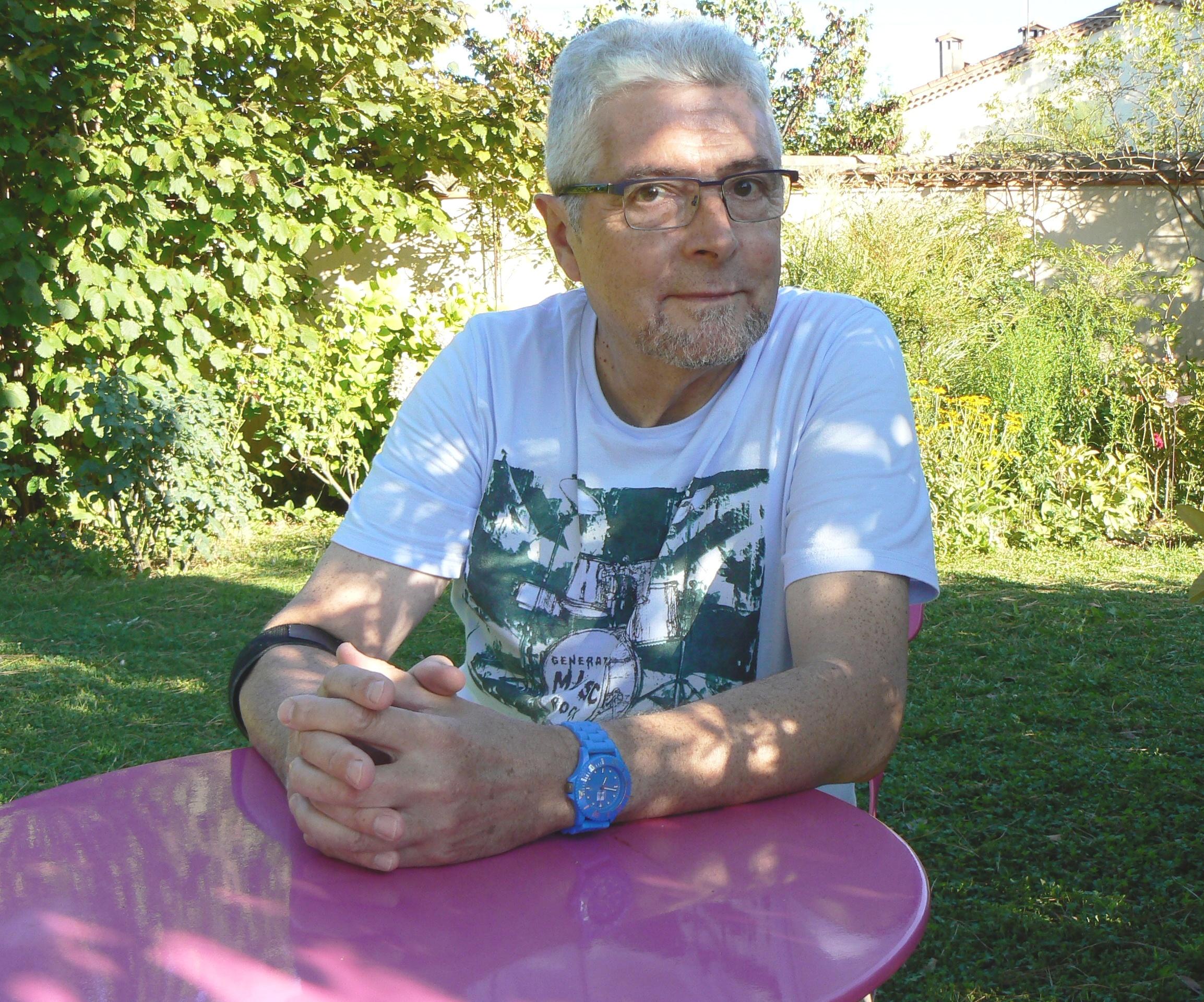 Joël Avril 0815(3)